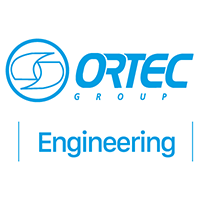 ORTEC ENGINEERING (logo)